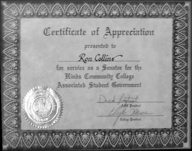 Girl scout certificate template jeppefm girl scout certificate template yadclub Image collections