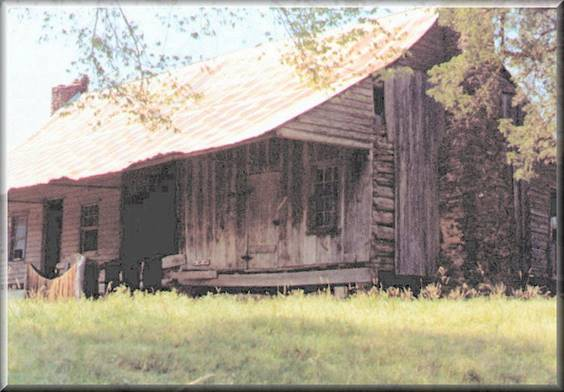 Description: Description: Description: Description: old_collins_homeplace5